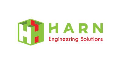 Harn Engineers