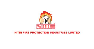 Nitin Fire